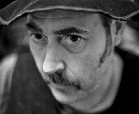Stuart Staples of Tindersticks: Records That Changed My Life
