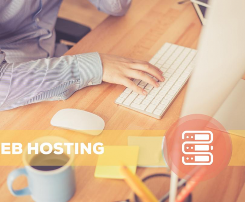Web hosting prices to see a major rise