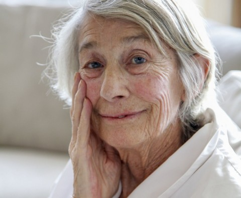 Why you need Mary Oliver's poetry in your life right now