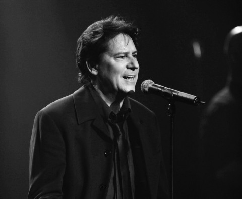 "Shakin' Stevens ""I Remember"""