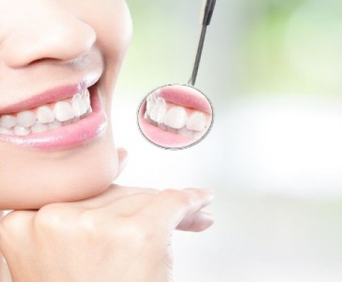 Teeth whitening and its growing  popularity