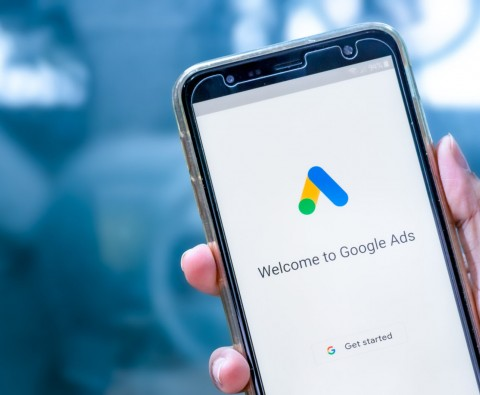 How small business owners can get the most out of Google Ads