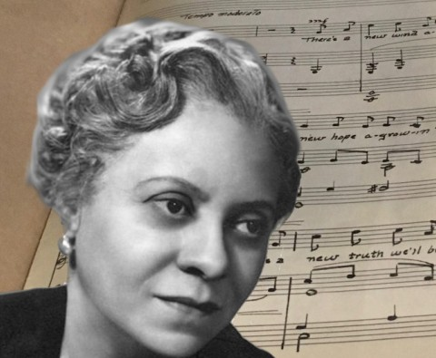 Forgotten Black composers you need to know