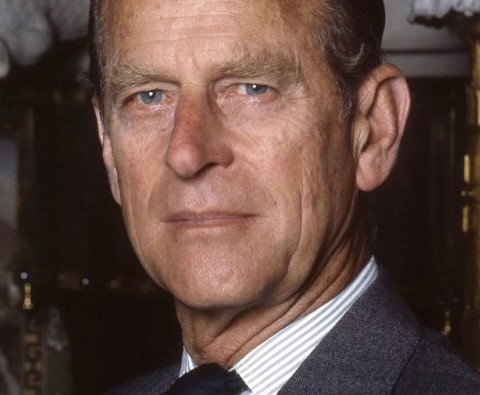 Obituary: Farewell to HRH Prince Philip