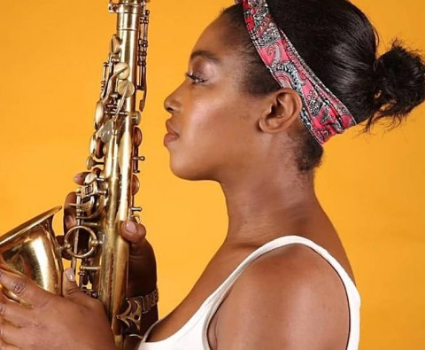 5 UK jazz musicians you don't want to miss