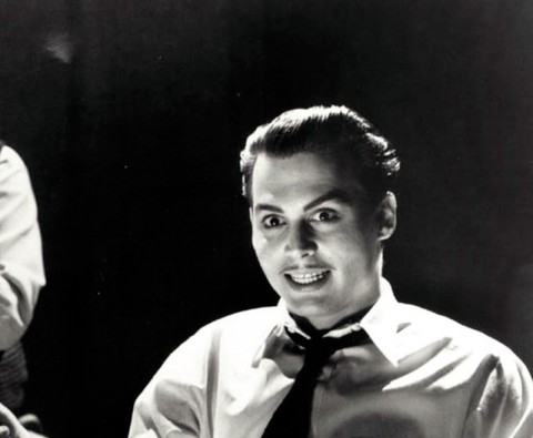 Cult films to see before you die: Ed Wood