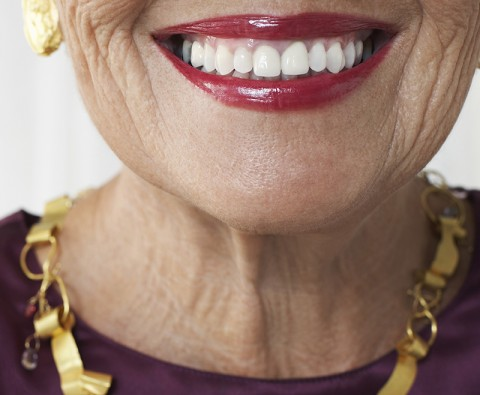 16 Natural tips for a beautiful smile