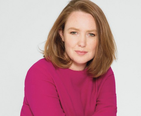 Paula Hawkins: Books that changed my life