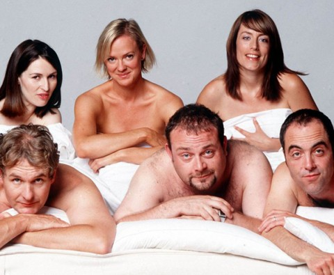 10 Cold Feet moments that had us gripped