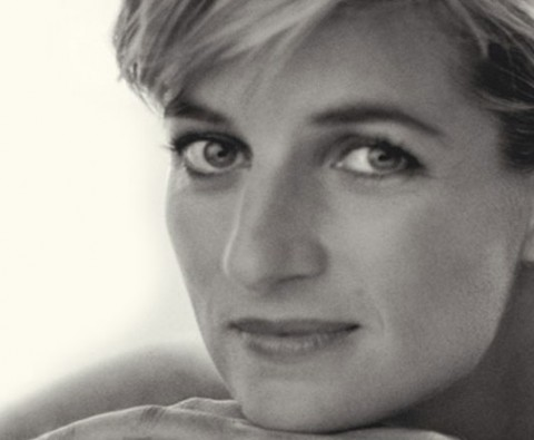 Intriguing mysteries: The death of Princess Diana
