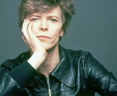 Paul Morley delves into the genius of Bowie over the decades