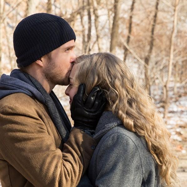 free ukraine dating