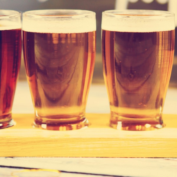 Know Your Craft Beers From Your Ales Reader S Digest