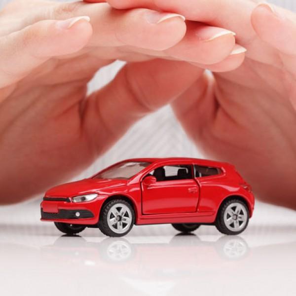 Car Insurance Tips For Over 50s