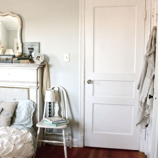 5 Ways To Redesign Your Home Cheaply Reader 39 S Digest