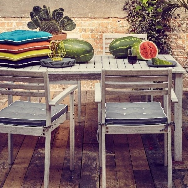 How To Preserve Your Garden Furniture