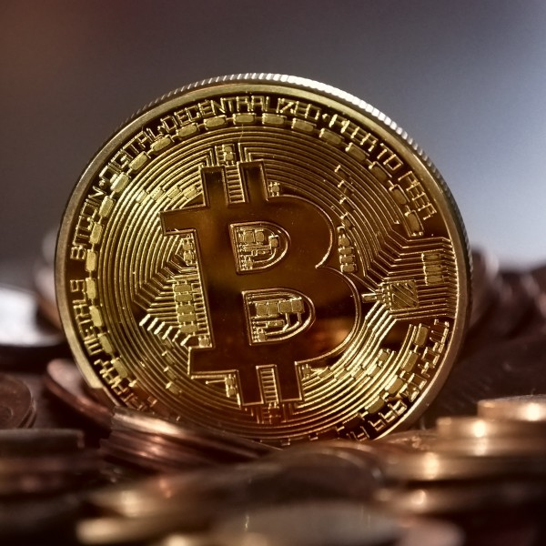 Why should you use Bitcoin for online payments?