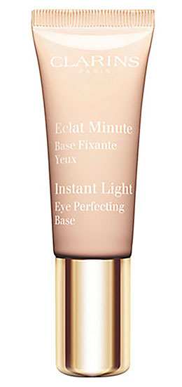 Clarins Eye Perfect Base