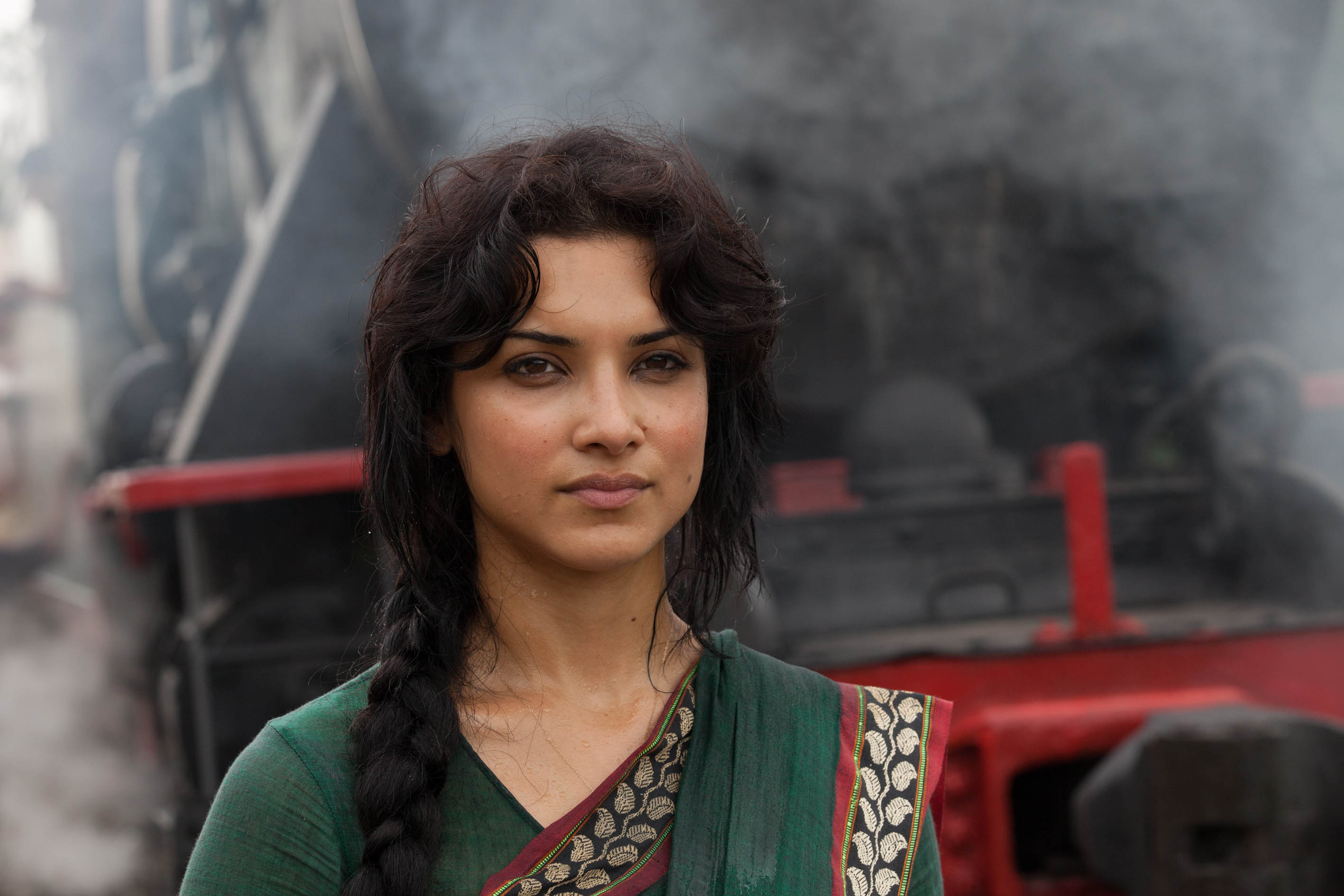 Amber Rose Revah Indian Summers >> 10 shows that prove TV drama is alive and kicking!   Film & TV, Mark Reynolds   Reader's Digest