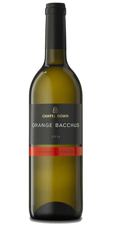 Chapel Down Bacchus