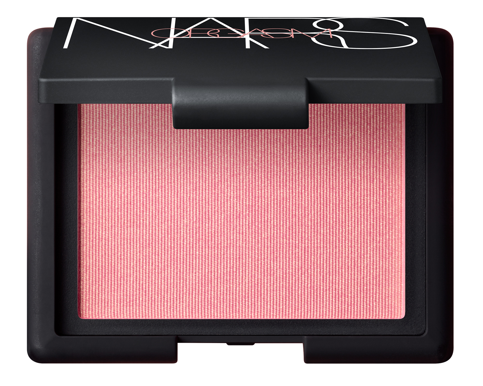Nars ogasm blush review