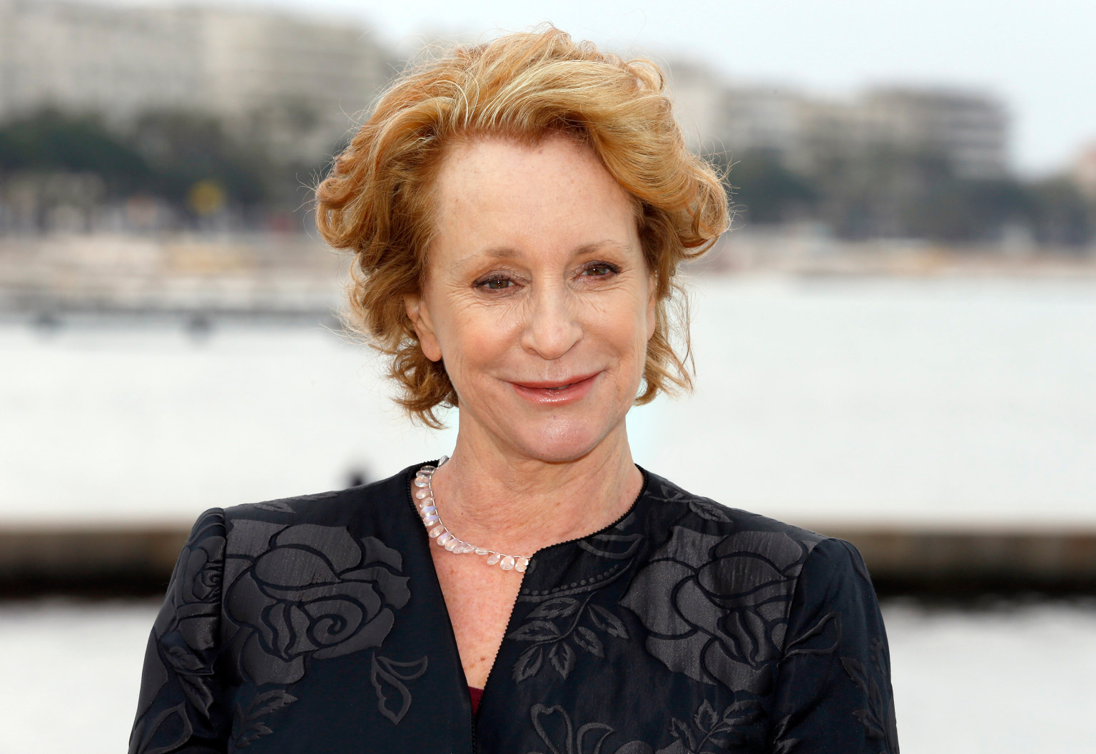 Philippa Gregory interview