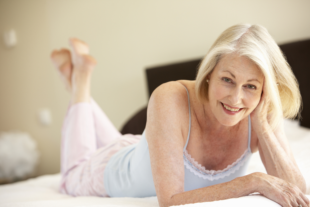 Older mature women sex sites