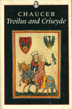 troilus and criseyde by geoffrey chaucer Free kindle book and epub digitized and proofread by project gutenberg.