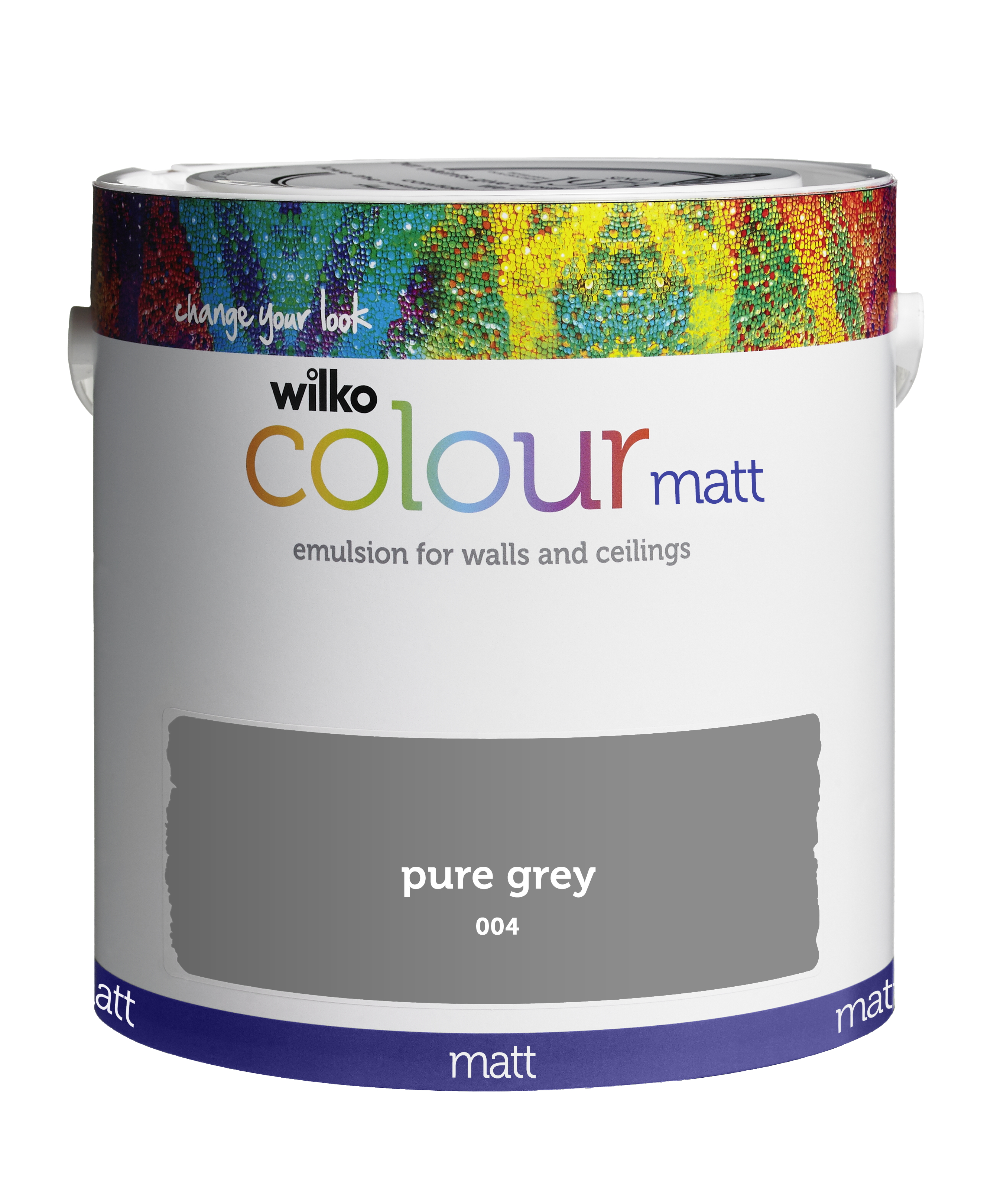 Best Interior Paint Uk: How To Use Dark Paint But Keep A Room Light