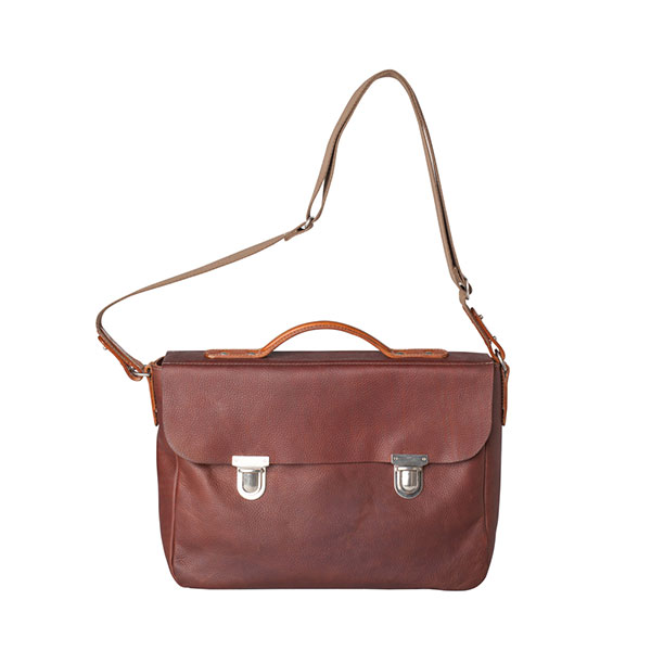 Homerton Miles Bag