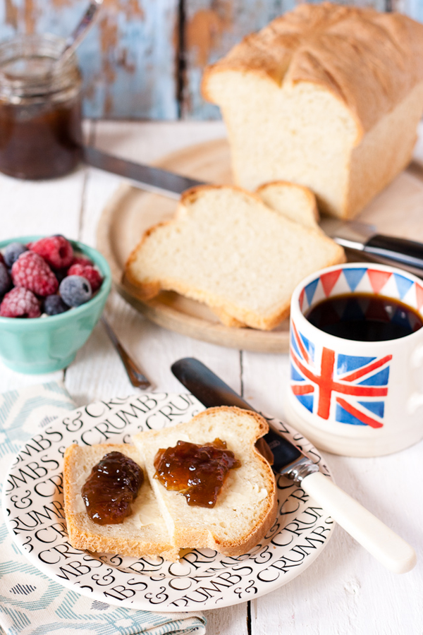 Secrets From The Pantry 10 Ways With Marmalade Food