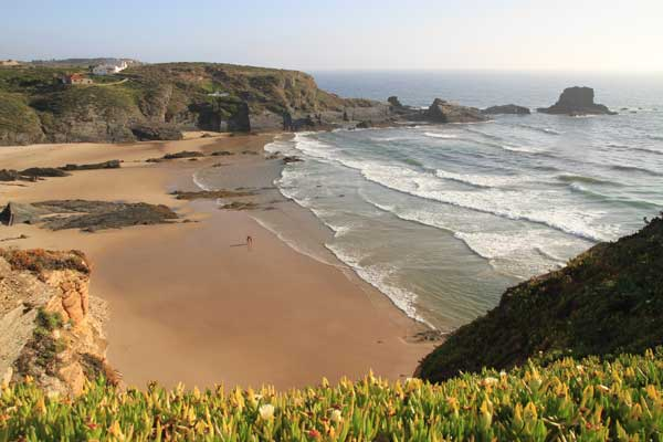 Alternative Holidays Alentejo
