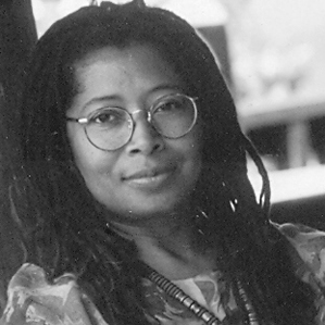 Alice Walker First Black FemalePulitzer Prize Winner