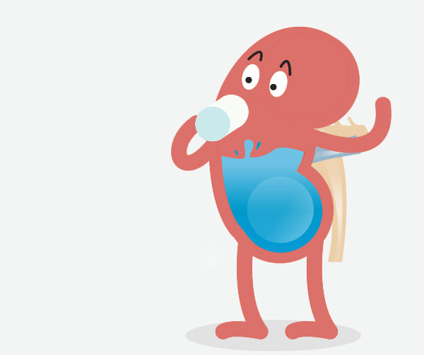 7 Ways To Keep Your Kidneys Healthy Readers Digest