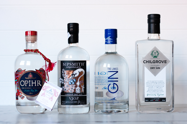 The Gin Lovers Gift Guide Reader S Digest