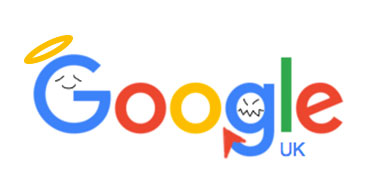 Google for good or evil?