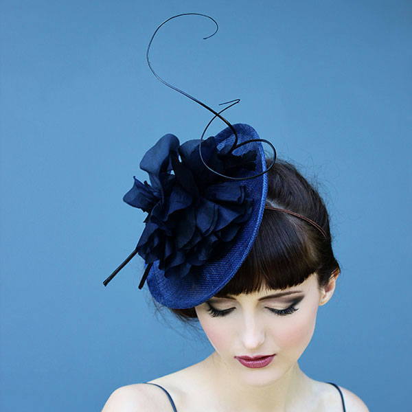 Holly Young Milliner