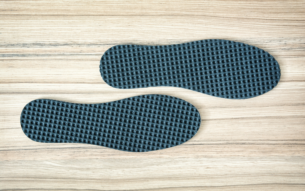 insoles for back pain