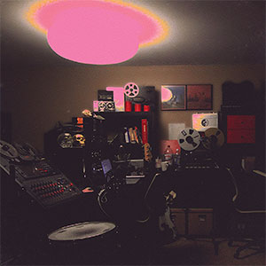 Multi-Love Unknown Mortal Orchestra