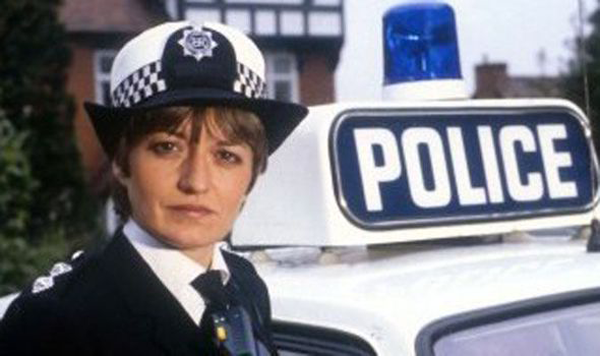 Juliet Bravo TV Show