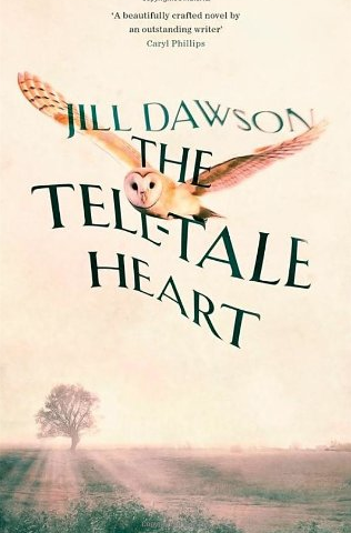 Jill Dawson, The Tell-Tale Heart
