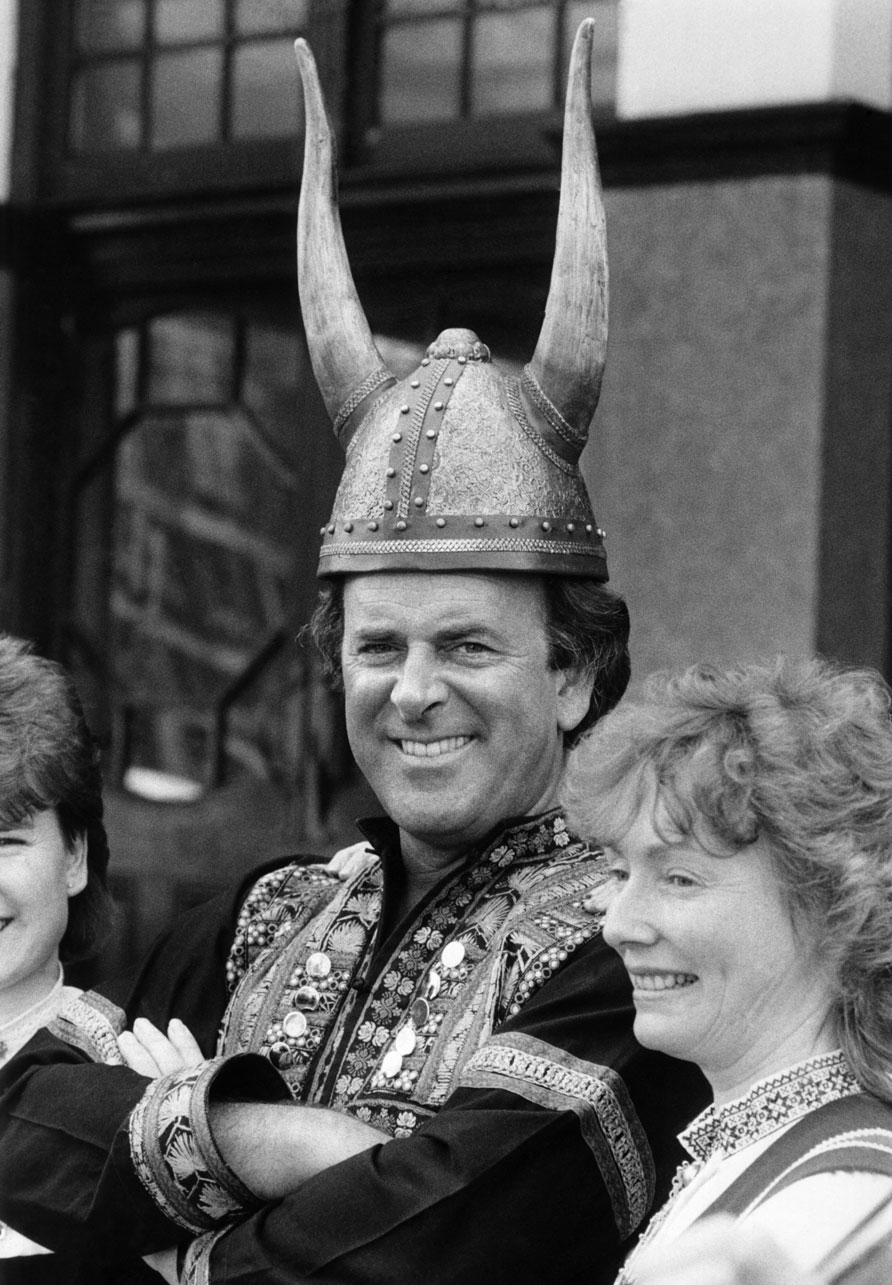 Wogan viking