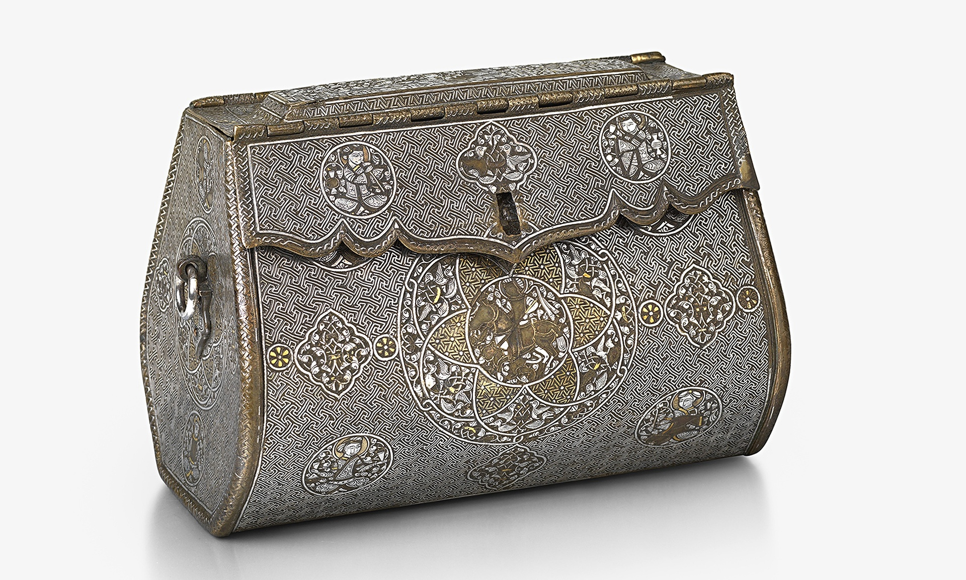 world's oldest handbag