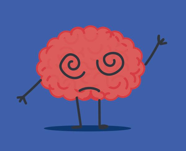 Does Stress Cause Alzheimer S Alzheimer S Health