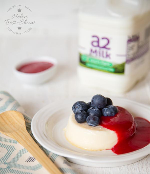 10 Wonderful ways with raspberries | Food Lists, Jacqueline Meldrum ...